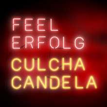Culcha Candela: Feel Erfolg, CD