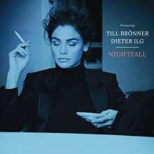 Till Brönner & Dieter Ilg: Nightfall