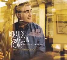 Renaud Garcia-Fons: La Vie Devant Soi