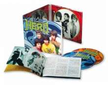 Herd: The Complete Herd, 2 CDs
