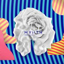 Mynth: Parallels, CD