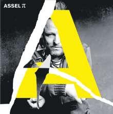 Axel Prahl: Assel Pi