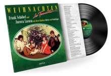 Weihnachten in Familie (remastered) (signiert, exklusiv für jpc!)