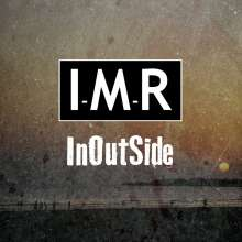 I-M-R: Inoutside, CD