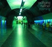 Wolfgang Haffner: Zooming (180g) (Limited-Edition) (exklusiv für jpc)