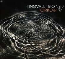 Tingvall Trio: Cirklar