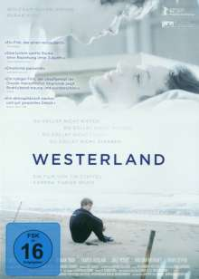 Westerland, DVD