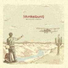 [Dunkelbunt]: Mountain Jumper, CD