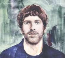The Late Call: Golden (LP + CD), LP