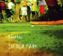 Beatbar: In Der Park, CD