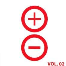 B-Sonic Danced Emotions 2, CD