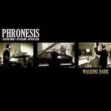 Phronesis: Walking Dark, CD
