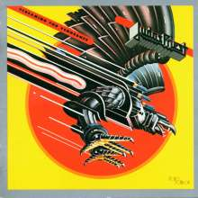 Judas Priest: Screaming For Vengeance - Expanded Edition, CD