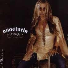 Anastacia: Anastacia (2004), CD