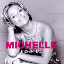 Michelle: Essential, CD