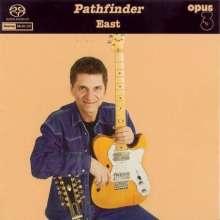 EAST: Pathfinder, SACD