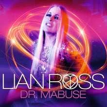 "Lian Ross: Dr. Mabuse, Single 12"""