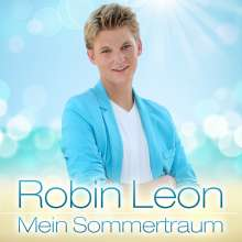 Robin Leon