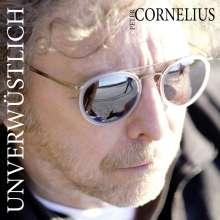 Peter Cornelius (Liedermacher): Unverwüstlich, LP
