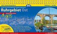 Gerhard Neimeier: ADFC-Radausflugsführer Ruhrgebiet Ost, Diverse