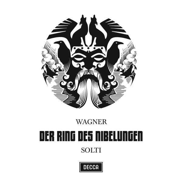 Deryck Cooke Wagner Ring