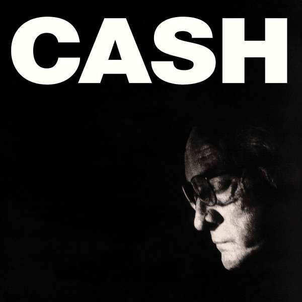 Johnny Cash American Iv The Man Comes Around Cd Jpc