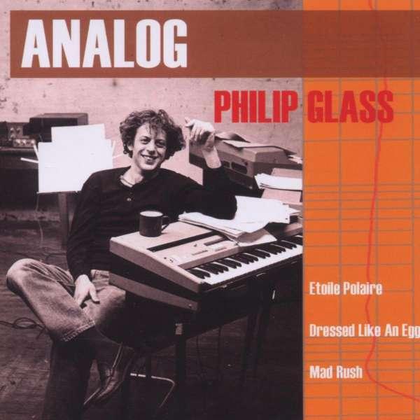 mad rush philip glass pdf