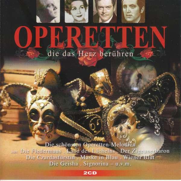 Hermann Prey Und Der Tölzer Knabenchor - Weihnachtslieder