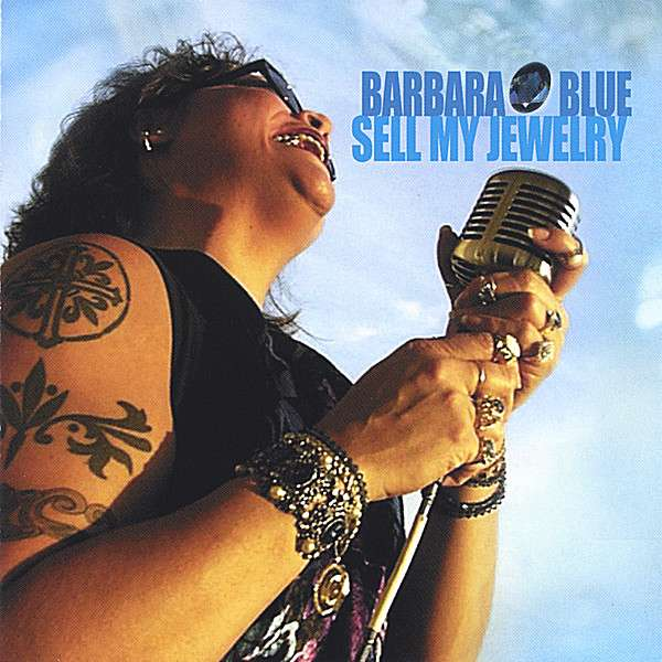 sell my jewelry barbara blue sell my jewelry cd jpc 6568