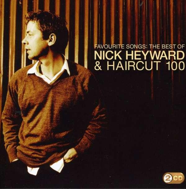 Haircut 100 songs