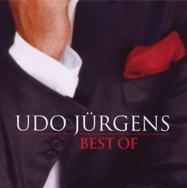 udo jürgens best of