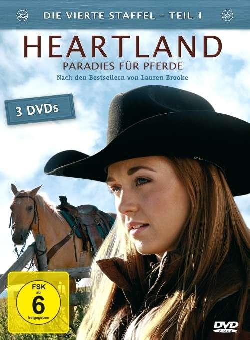 heartland staffel 7 deutsch