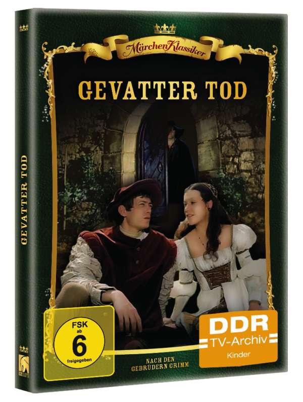 Gevatter Tod Film