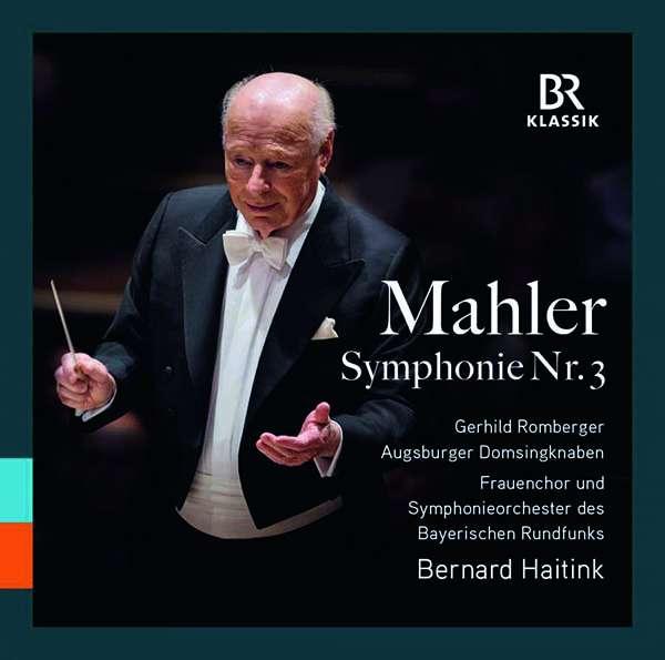 Subastada la Sinfonía 2 de G. Mahler por 5.300.000€. - Página 2 4035719001495
