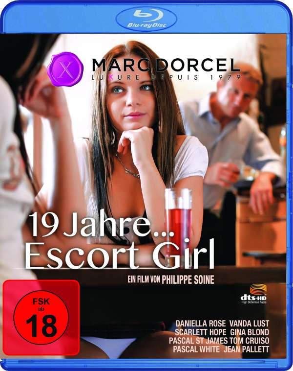 film net vf escort girl st die