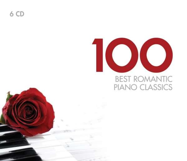 Rachmaninoff Falla Rubinstein Reiner Chicago Symphony San Francisco Symphony Enrique Jorda Rhapsody