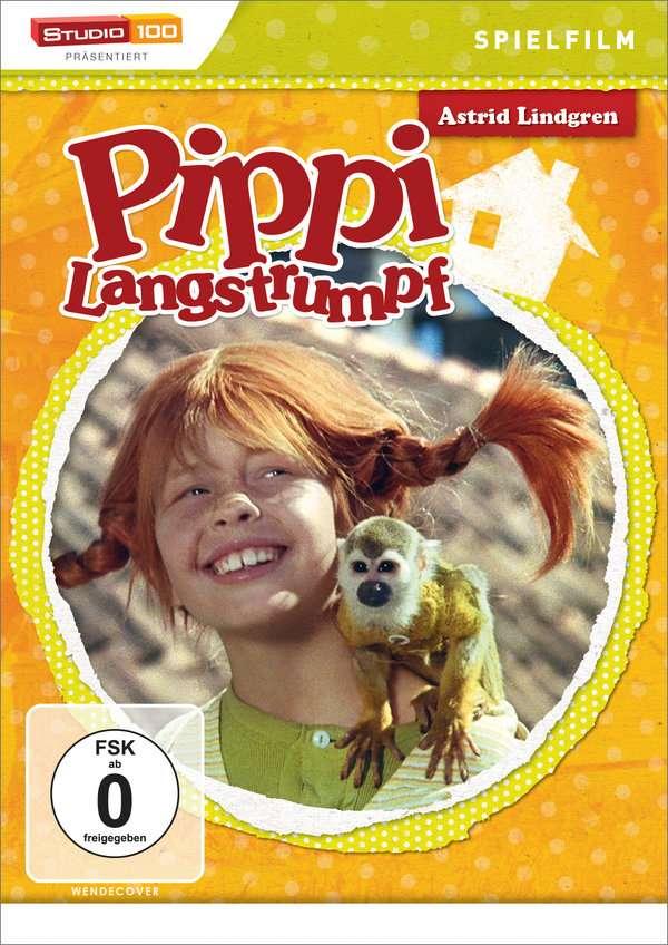 Pippi Langstrumpf Film Kostenlos Ansehen