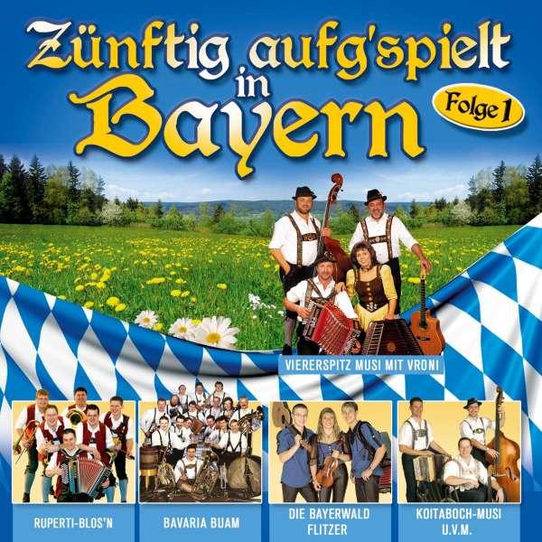 Various - Spielt Auf Und Schlagt Die Trommel. Rhythmische Lieder Für Den Kindergottesdienst