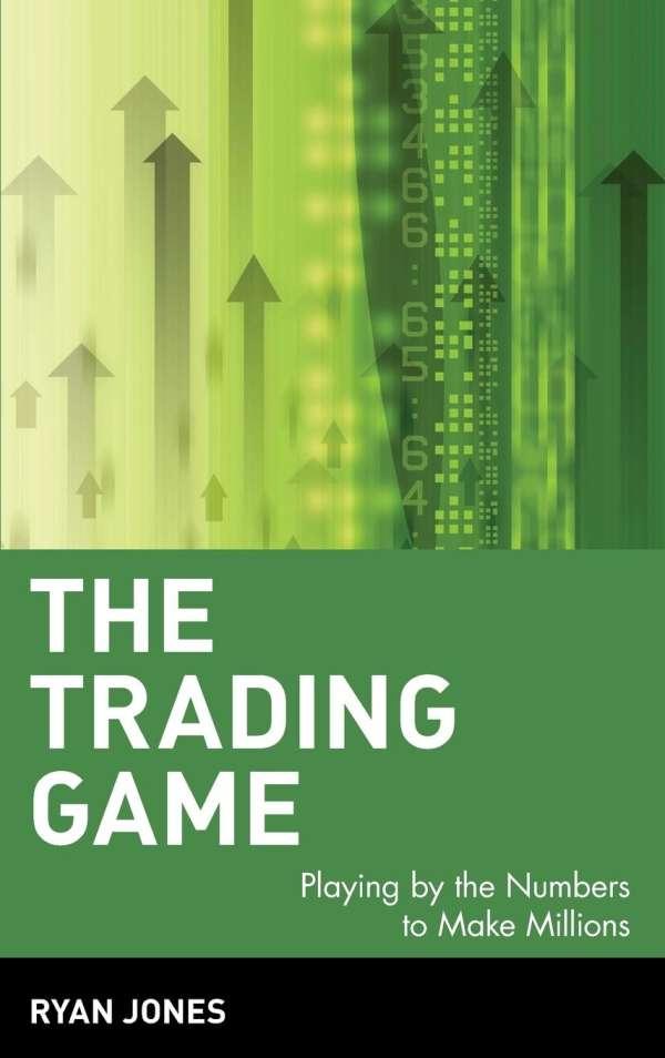 the trading game ryan jones pdf