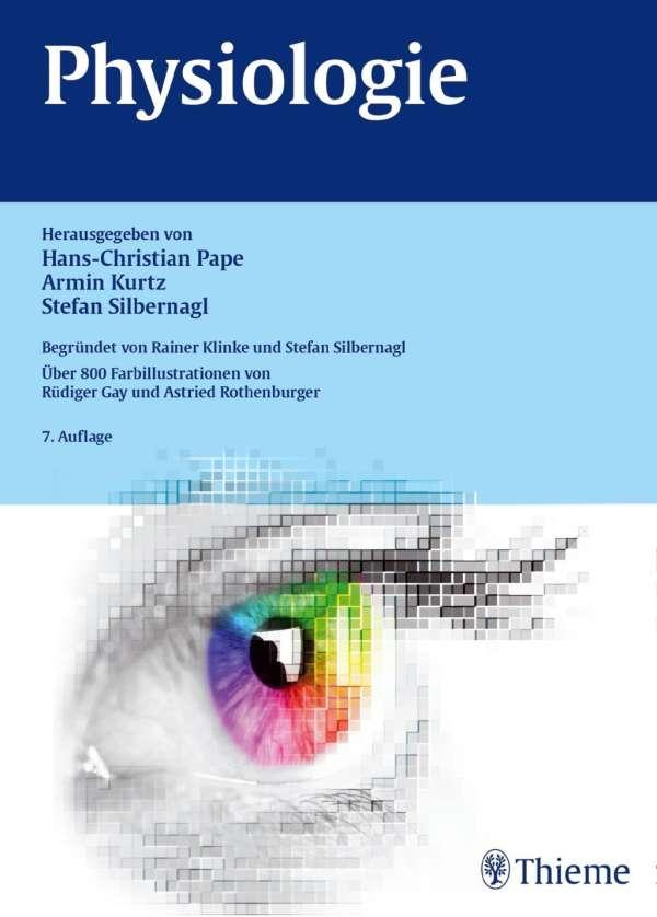 download Innovative Kapitalnutzung: Die Entstehung neuer Business