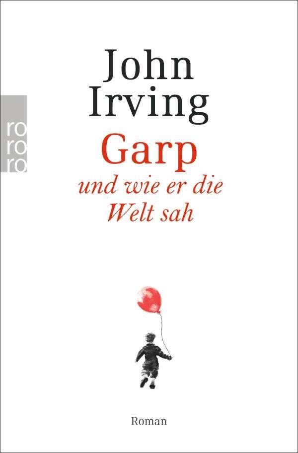 Garp Und Wie Er Die Welt Sah Stream
