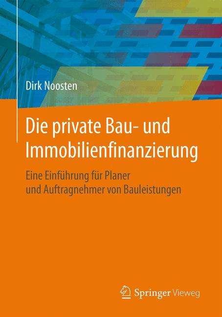 download Studien zur