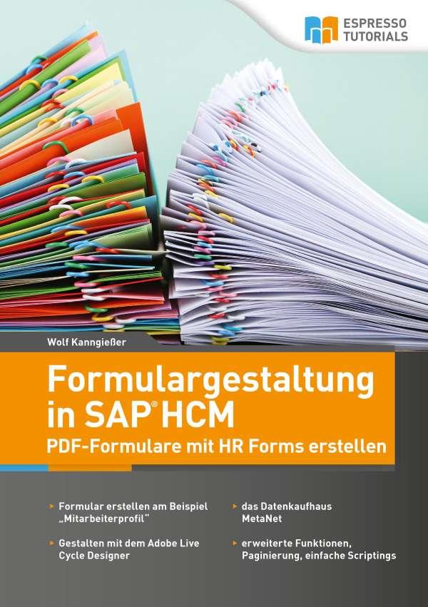 hr forms pdf