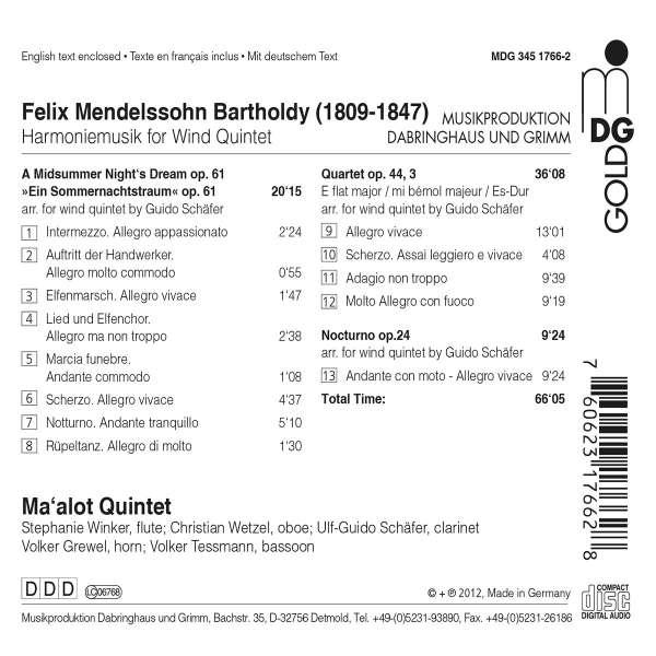 Handwerker Bewertung felix mendelssohn bartholdy ein sommernachtstraum harmoniemusik